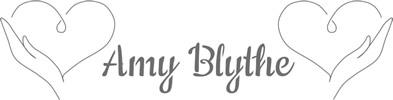 Amy Blythe